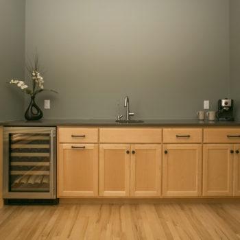 House Design, modern house design
