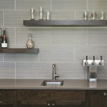 Home Design, House Remodeling Twin Cities