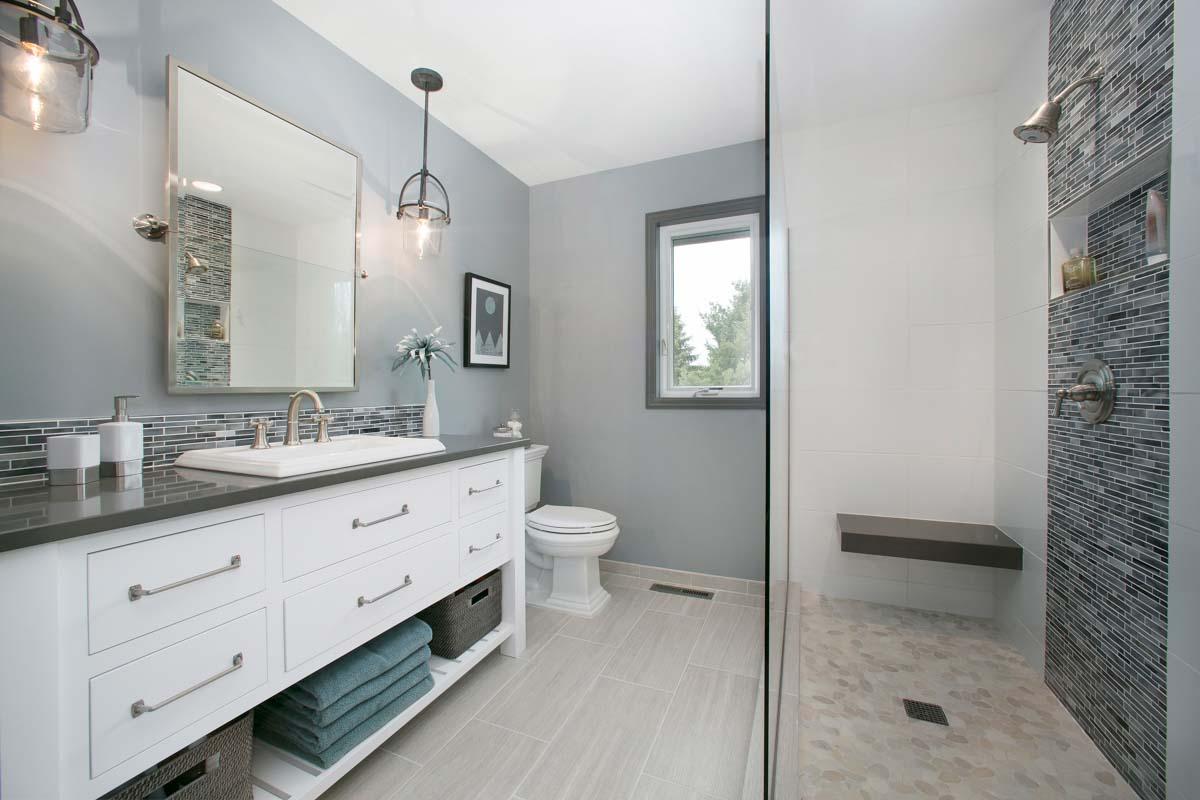 professional bathroom remodeling services   james barton design-build