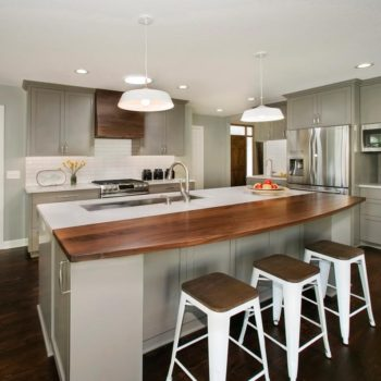 minneapolis home remodeling and renovation company