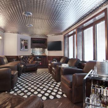 Home remodel, best home design