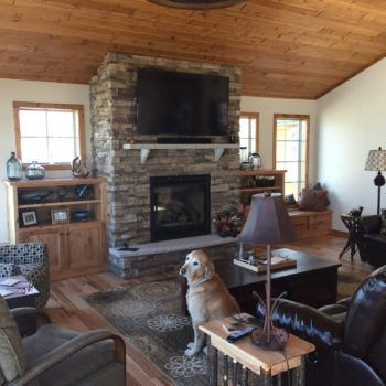 Twin Cities home remodeling company, home renovations
