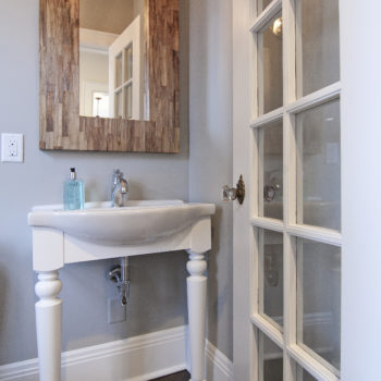 Bathroom remodeling services, Twin Cities bathroom remodeling