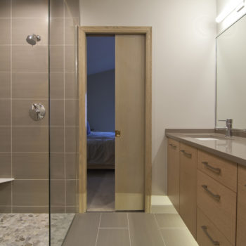 Twin Cities bathroom remodeling services,