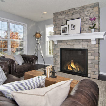 Twin Cities remodeling services, home remodel