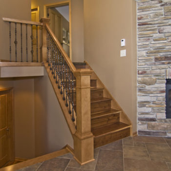 Twin Cities home remodeling company, interior designers