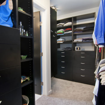 home remodel and design twin cities