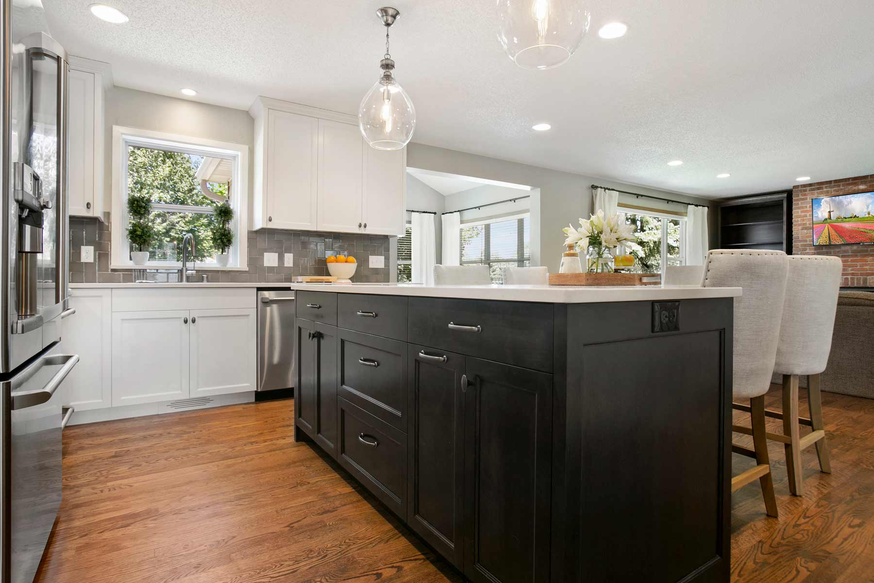 twin cities home design remodeling james barton design build imagine the possibilities