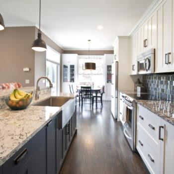 Kitchen remodel, best kitchen designs