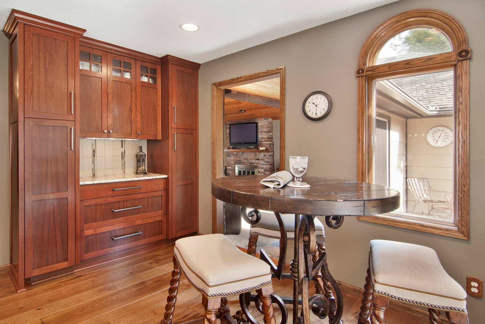 home interior remodeling services james barton design build twin cities home remodeling and design