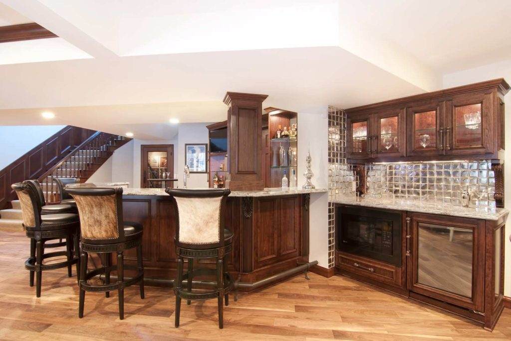 twin cities home remodeling and design