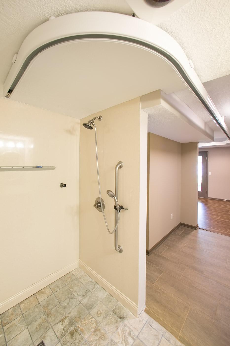 Twin Cities Accesibility Design Contractor-6 - James Barton Design-Build