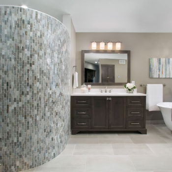 bathroom renovation and design