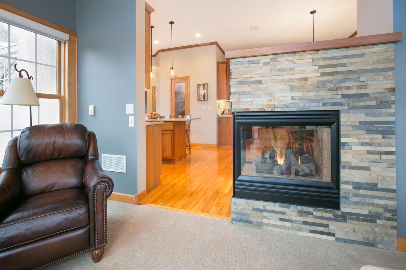 interior home remodeling portfolio james barton design build minneapolis home remodeling and renovation company