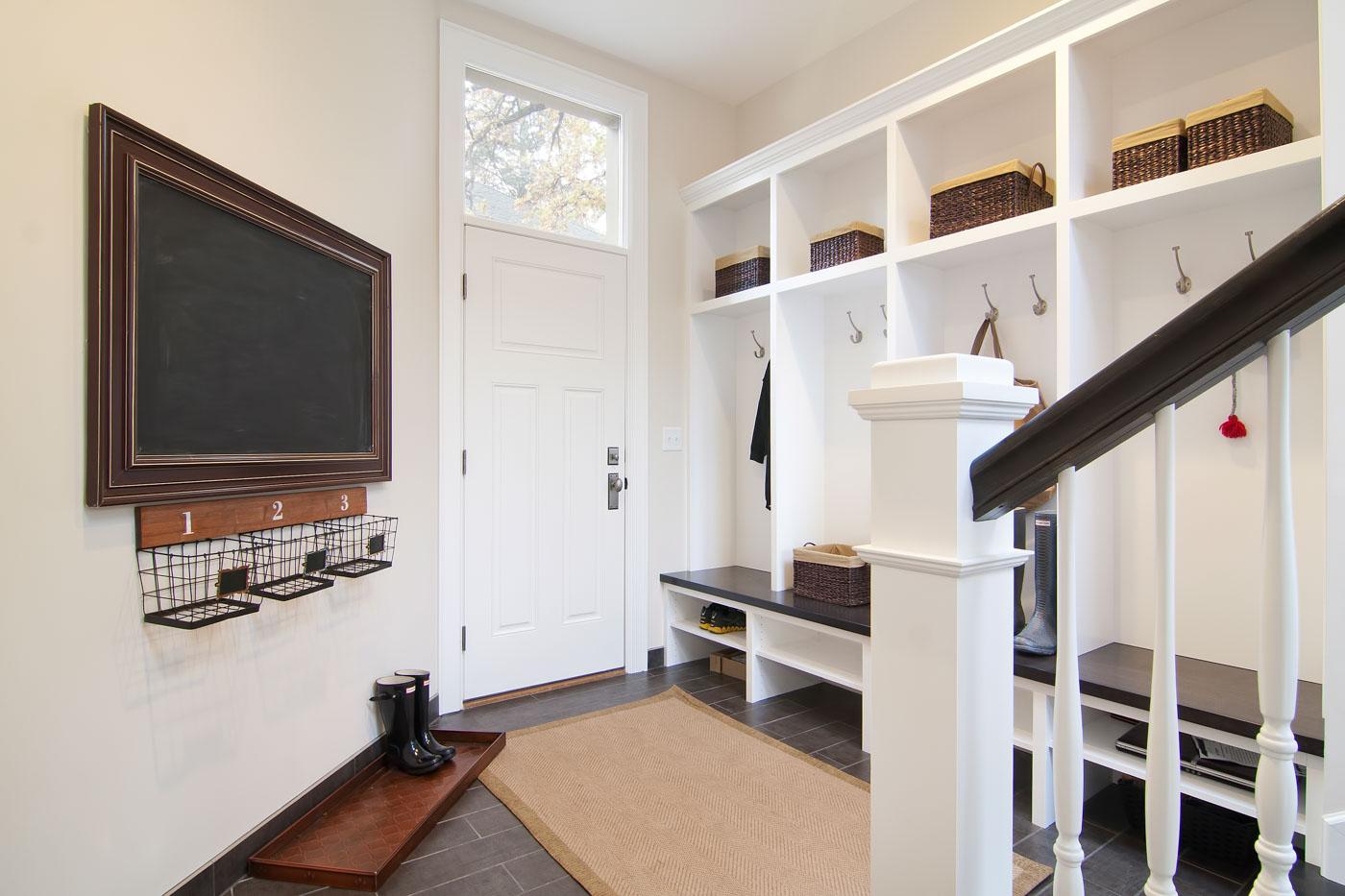 Interior Design Minneapolis The Most Impressive Home Design