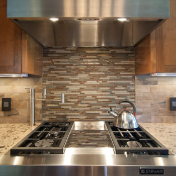 minneapolis kitchen design and renovation