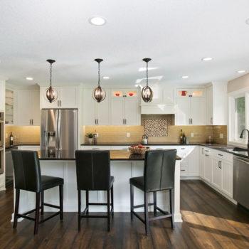 minneapolis kitchen design and renovation