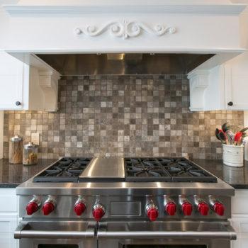 kitchen design and renovation