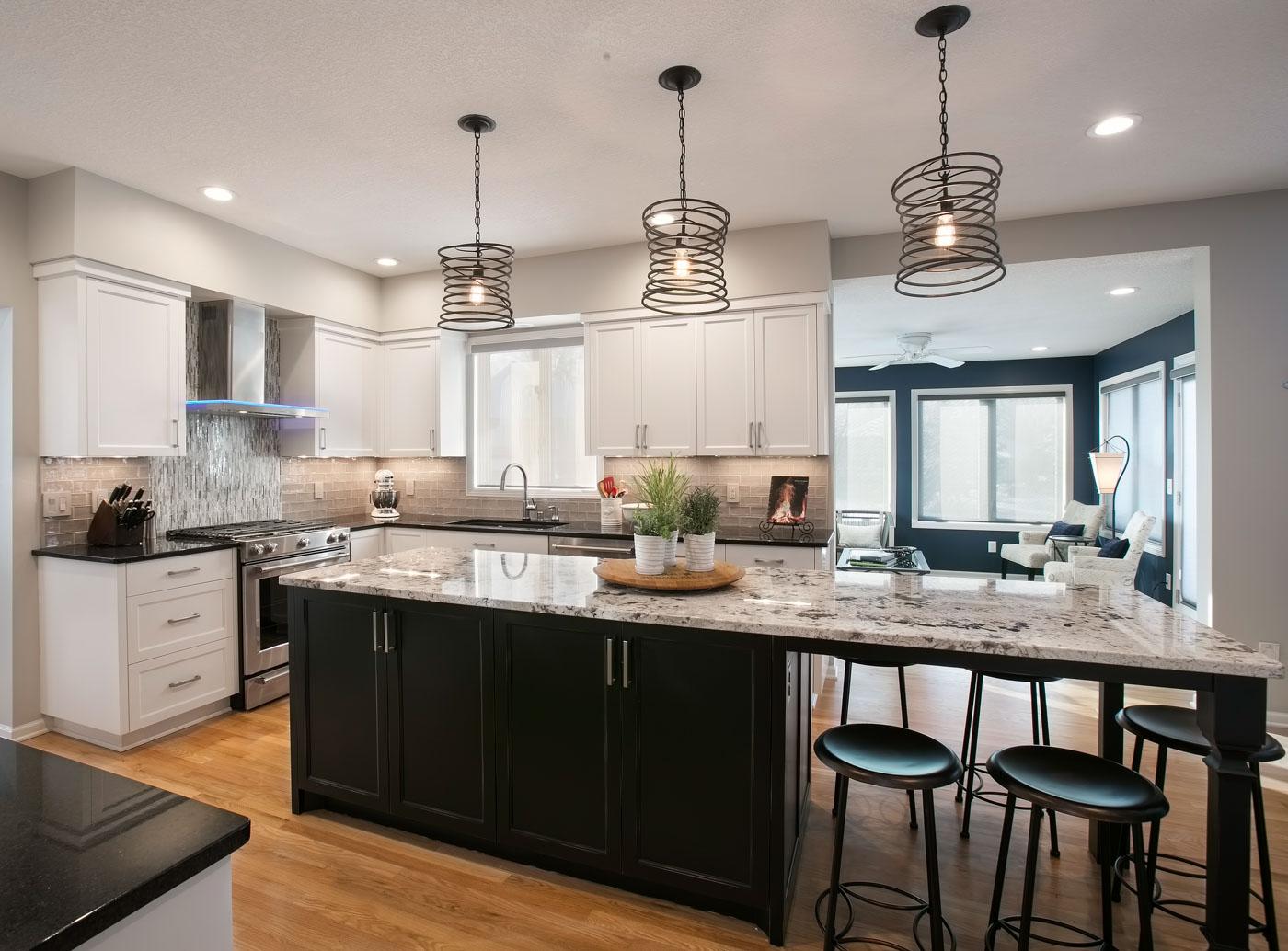 kitchen remodeling gallery portfolio james barton designbuild minneapolis kitchen designer - Minneapolis Kitchen Remodeling