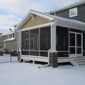 Twin cities home remodeling company, home renovation