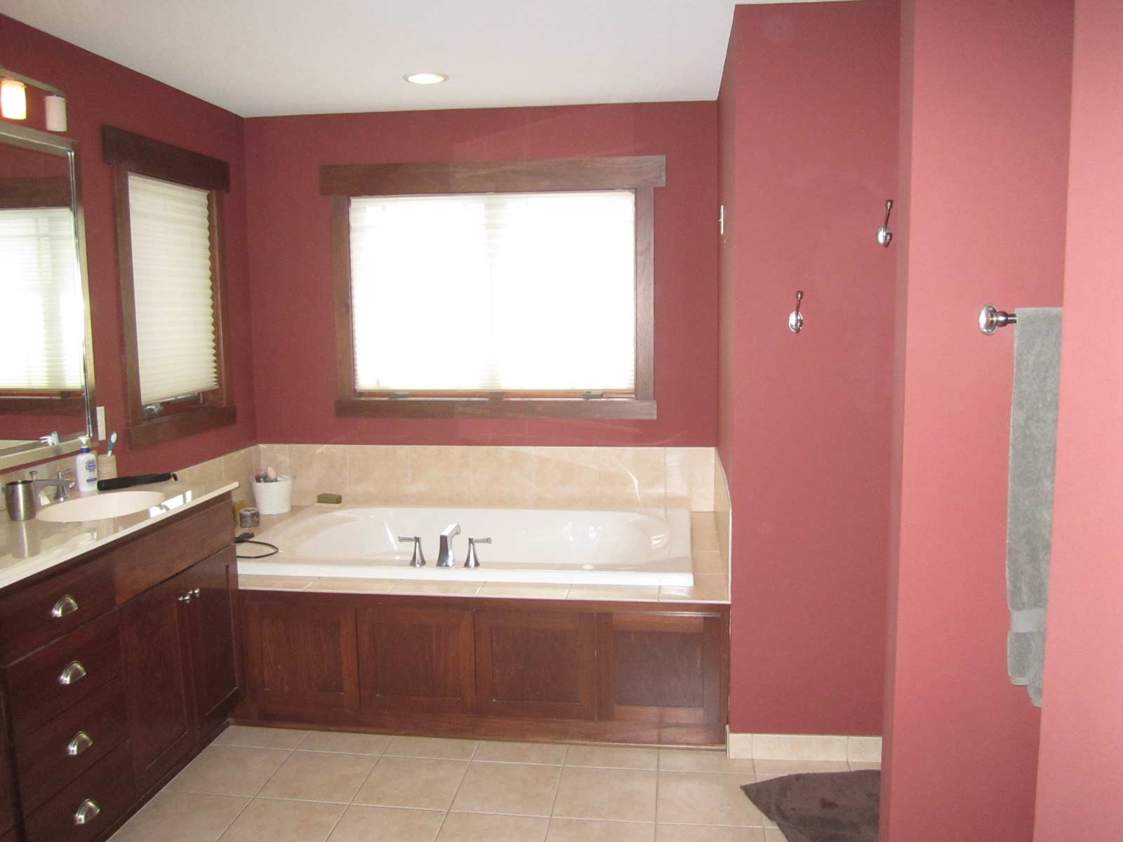 Bathroom Remodel Minneapolis Minneapolis Bathroom Remodeling K2