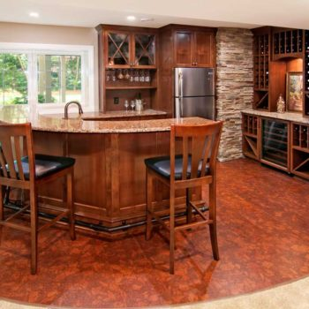 minneapolis home remodeling and renovation