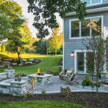 home remodeling and outdoor design