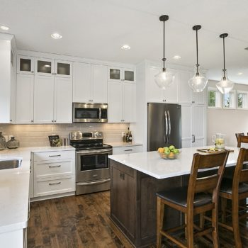 Twin Cities home remodeling company, home design, twin cities home remodelers