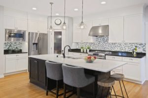Twin cities home remodeling company, minneapolis home remodeling, twin cities home design