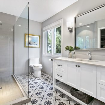 win Cities home remodeling company, home design, twin cities home remodelers