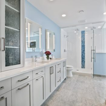 Twin cities bathroom remodeling, bathroom remodelers twin cities