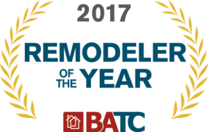 Twin Cities home remodeler, Twin cities home remodeling company