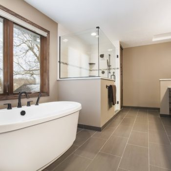Twin Cities home remodeling,