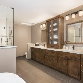 Home remodelers, minnesota home remodeling company