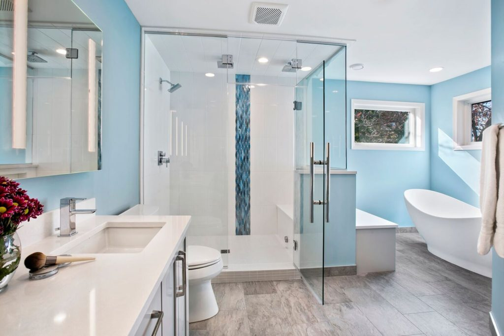 Twin Cities Bathroom Remodeling Company