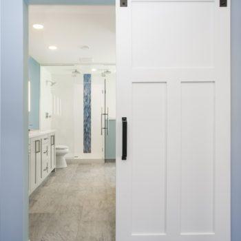 Home renovation company, home interior design