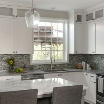 Home remodeling, twin cities home remodeling