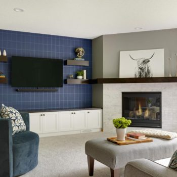 home remodeling company, home design build team