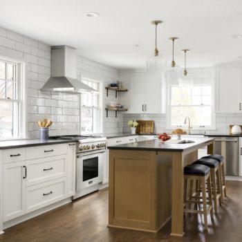 kitchen remodeling, kitchen design