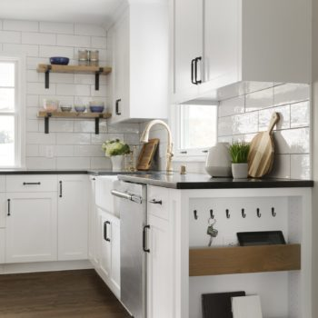Twin Cities Kitchen Remodeling, Home Design