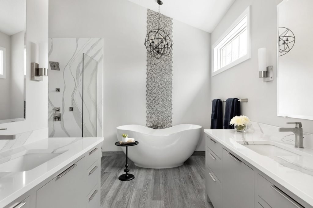 2020 Bathroom Design Trends | JBDB
