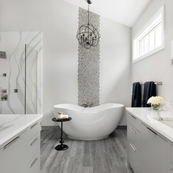 Master Bathroom Remodel Archives James Barton Design Build